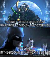The-goddamn-batman o 2506043