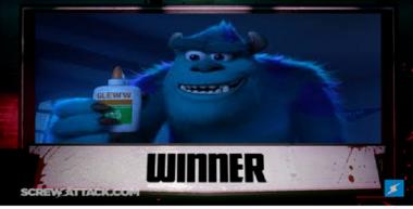 WinnerSulley