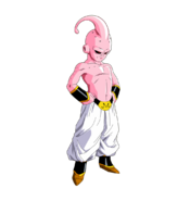 Dragonball images 8 88 Kid buu render dbz png revision latest3c93533436db87943f89e209895c1ef3