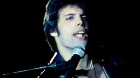 Queen - Don't Stop Me Now (Official Video)-0