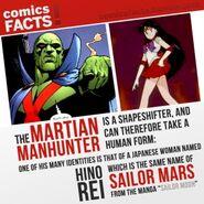 Comic facts batman reads sailor moon 1-300x300