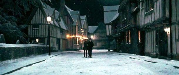 File:Godric's Hollow.jpg