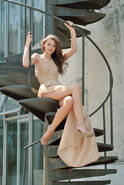 Katy Dress2