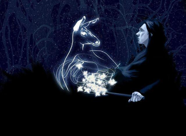File:Severus-The-Silver-Doe-severus-snape-6929013-800-587.jpg
