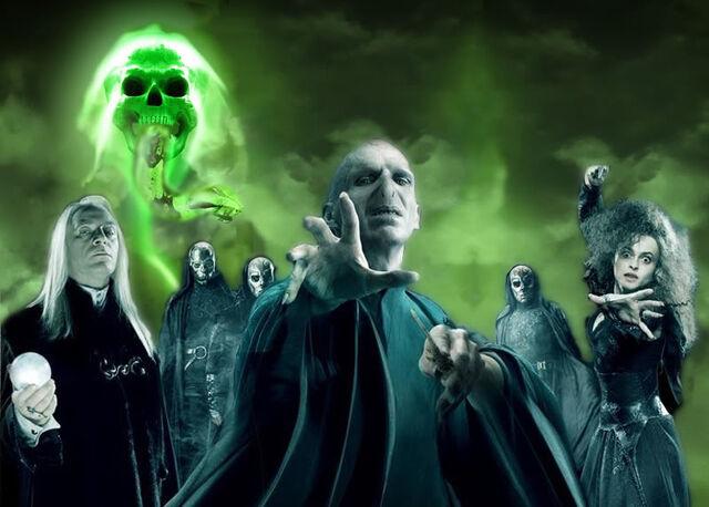 File:Death Eaters Final Warning.jpg