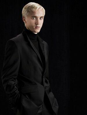 Draco Malfoy hp6pr0003