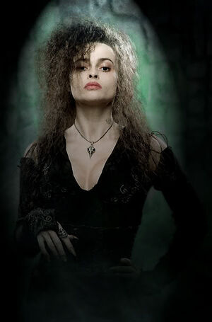 Bellatrix-bellatrix-lestrange-12869