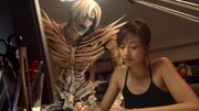 Death note live 2 01