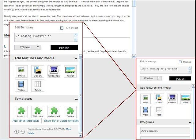 File:UploadingPictures6.jpg