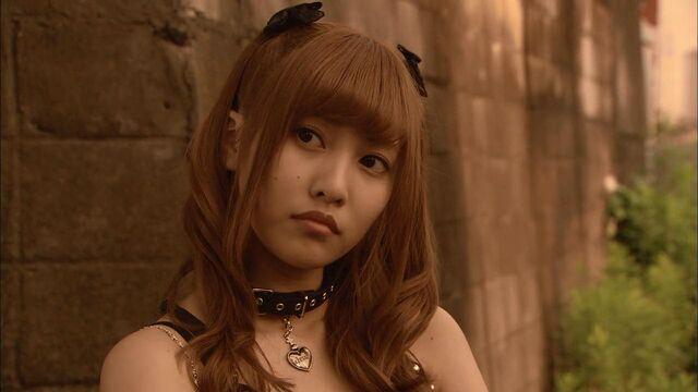 File:Death-Note-Drama-Misa.jpg