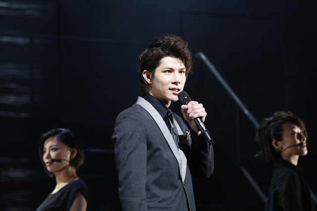 File:Musical 2017 Concert Hayato Kakizawa (Light) 3.jpg
