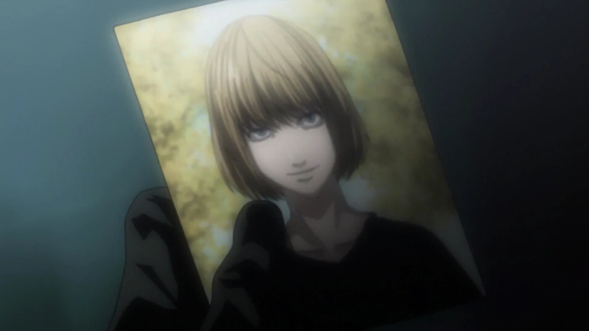 File:Mello Picture as Child.png