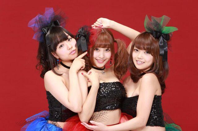 File:Ichigo Berry.jpg