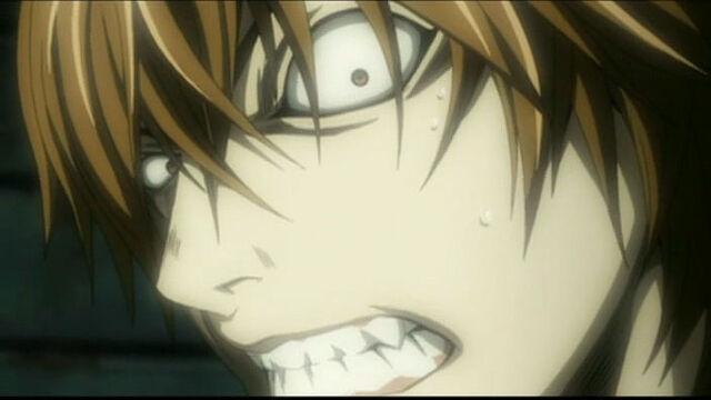 File:Annoyed Light Yagami.jpg