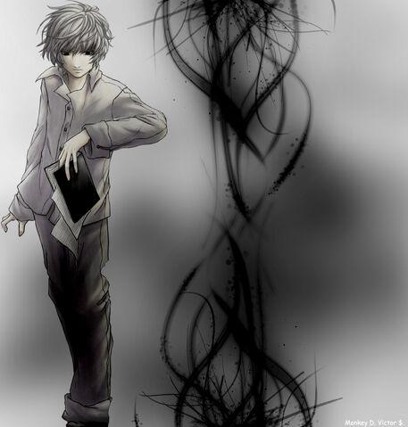 File:Death Note 20 - Monkey D. Victor $..jpg