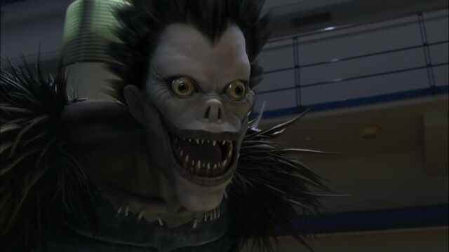 File:Death note movie ryuk.jpg
