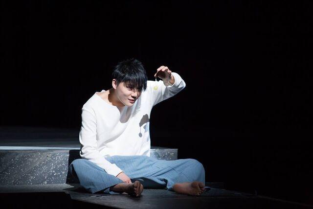 File:Musical Korean 2017 L 2.jpg