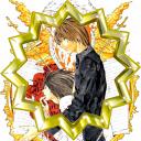 Plik:Badge-love-5.png