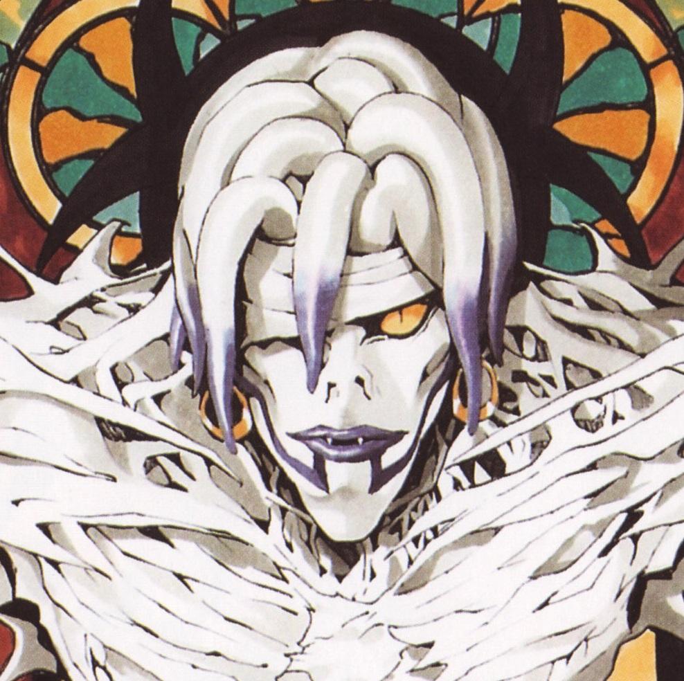 Death Note Wiki – Death Note
