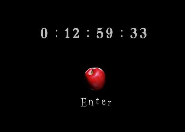 File:LNW countdown.jpg
