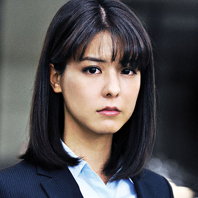 File:Films character icon Sho Nanase.jpg