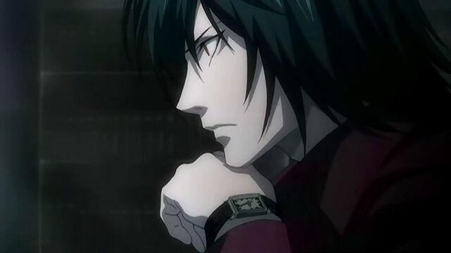 File:Mikami profile.jpg