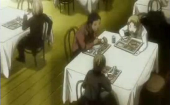 File:Children eating in Wammy's House.png