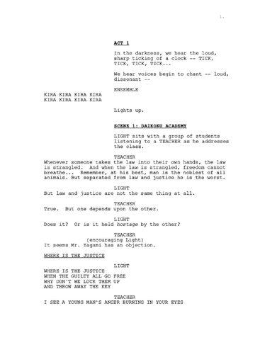 File:Musical Act1 pg01.jpg