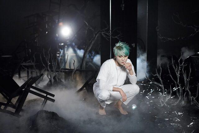 File:Musical Korean promo L 3.jpg