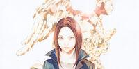 Shiori Akino