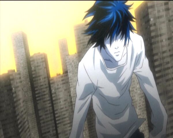 File:Death-Note-Opening-death-note-19789296-720-576.jpg