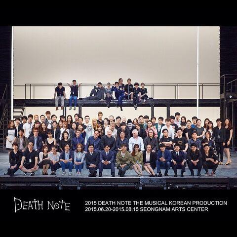 File:Musical Korean full cast and staff.jpg