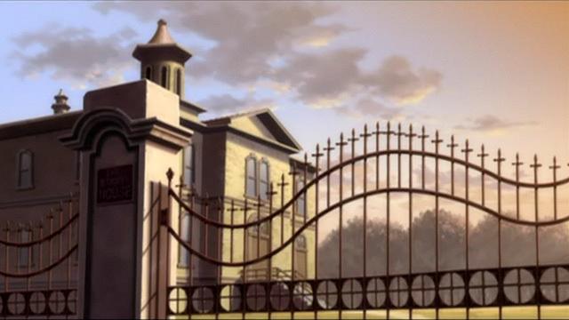 File:Wammy's house.jpg