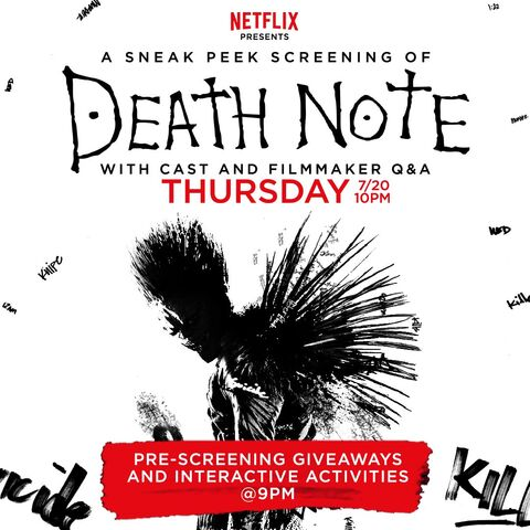 File:Netflix Death Note SDCC sneak peek screening.jpg