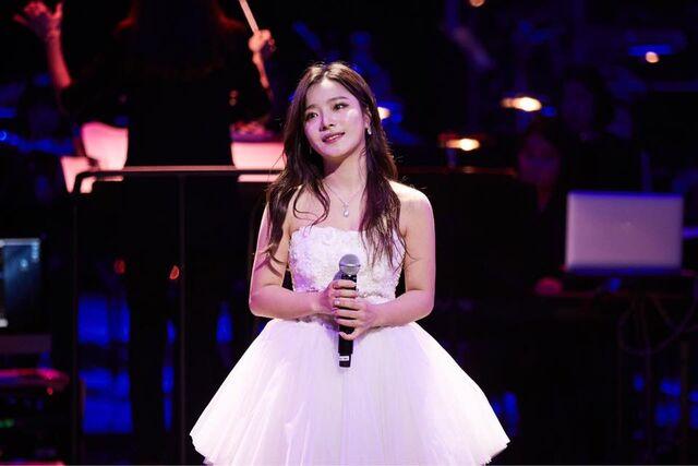 File:Musical Korean 2017 Showcase Ben.jpg