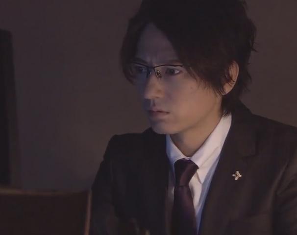 File:Mikami drama.png
