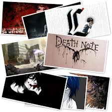 File:Death note20.jpeg
