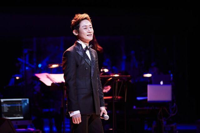 File:Musical Korean 2017 Showcase Seo Young Ju.jpg