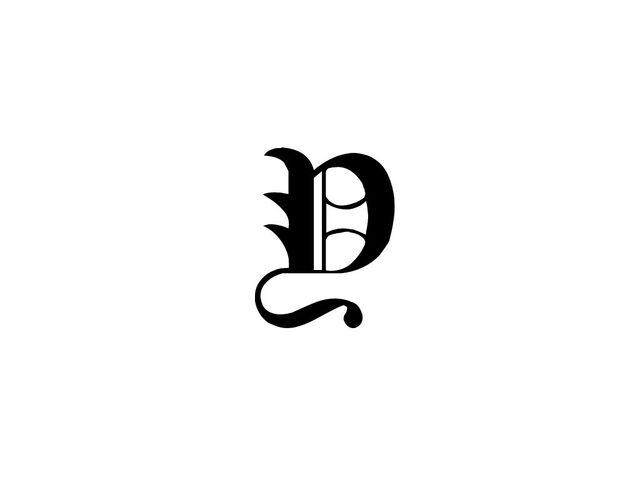 File:Death-note-letter-2.jpg