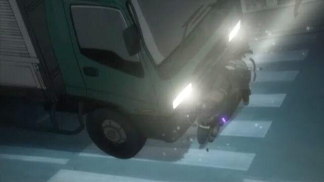 File:Shibuimaru death.jpg