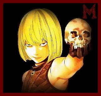 File:Mello(skull).jpg