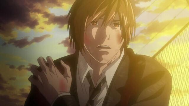 File:Death Note 37 Final.jpg