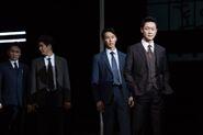Musical Korean 2017 Task Force