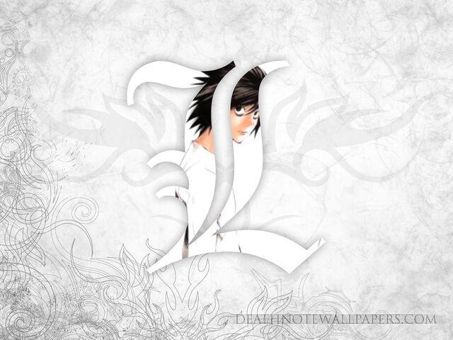 File:L-logo-wallpaper-1024-768.jpg
