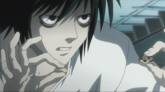 File:Death-Note-death-note-16391404-640-360.jpg