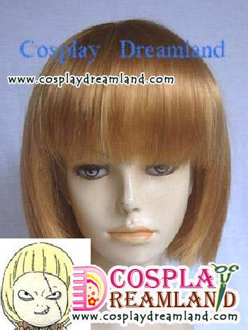 File:Death-note-mello-cosplay-wig LRG.jpg