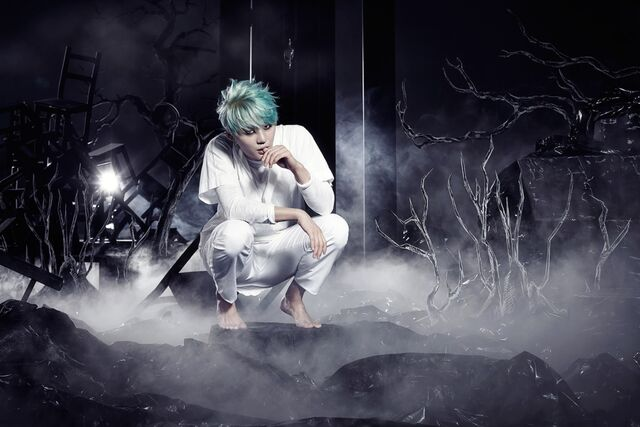 File:Musical Korean promo L 2.jpg