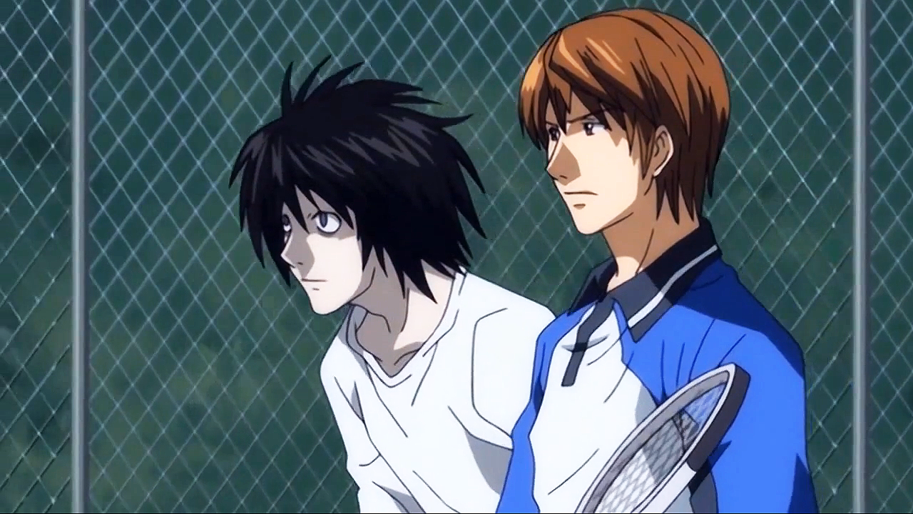 File:L and Ligth Tennis.png