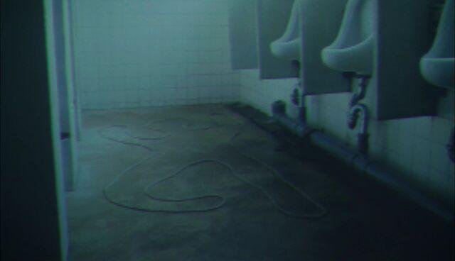 File:Tobe's death scene.jpg