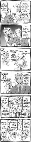 File:Hetalia Death Note.jpg